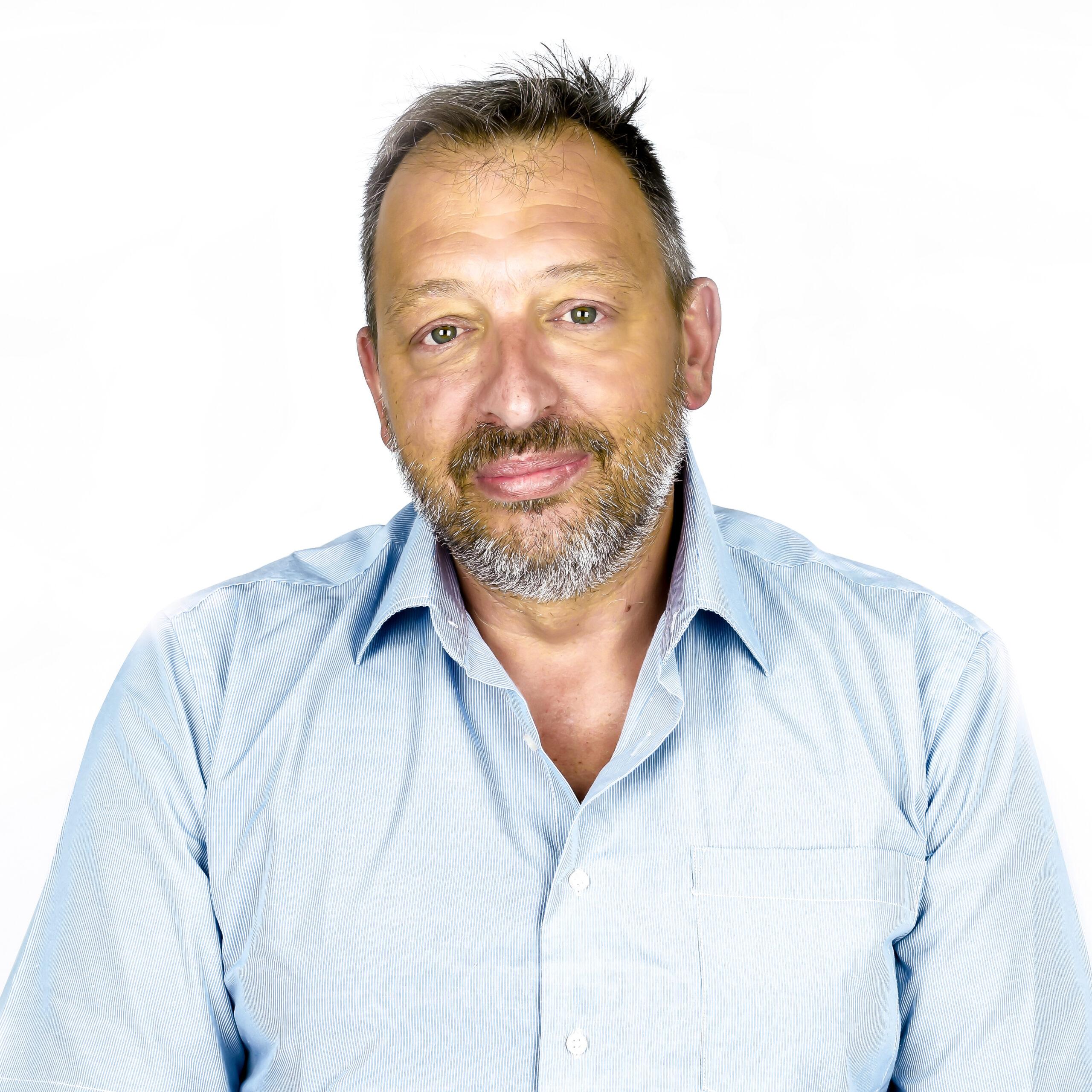Marco Vito Chitti