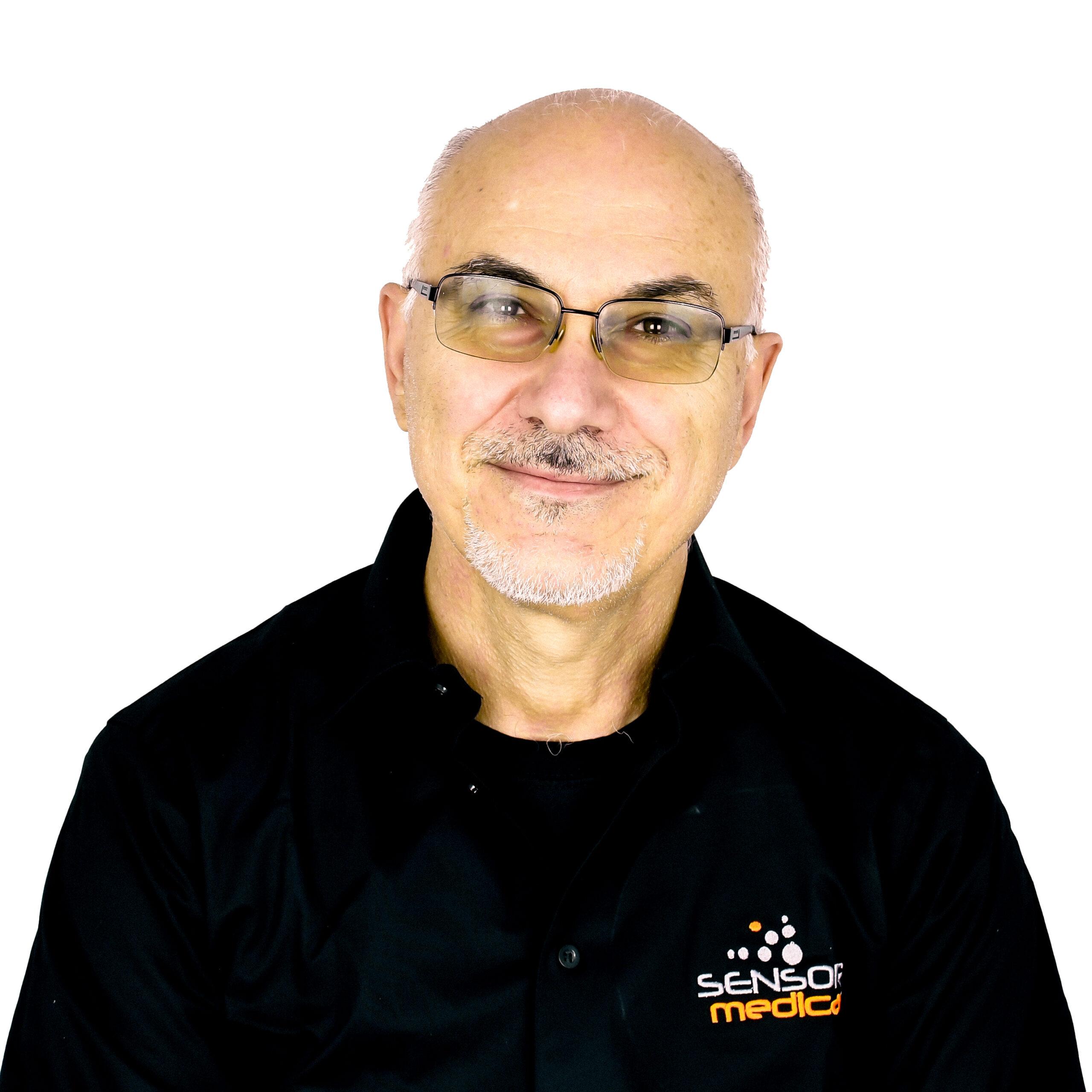 Vito Provenzano